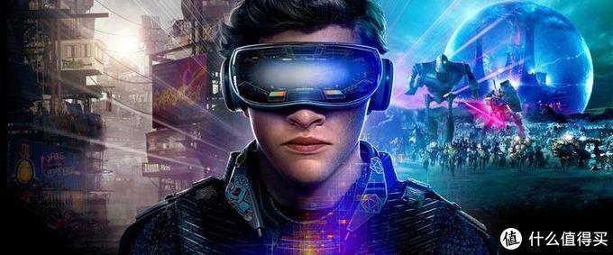 我的科幻世界——科幻作品是打开另一个世界的钥匙