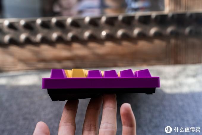 曼巴精神不朽:达尔优A87&A960紫金套装