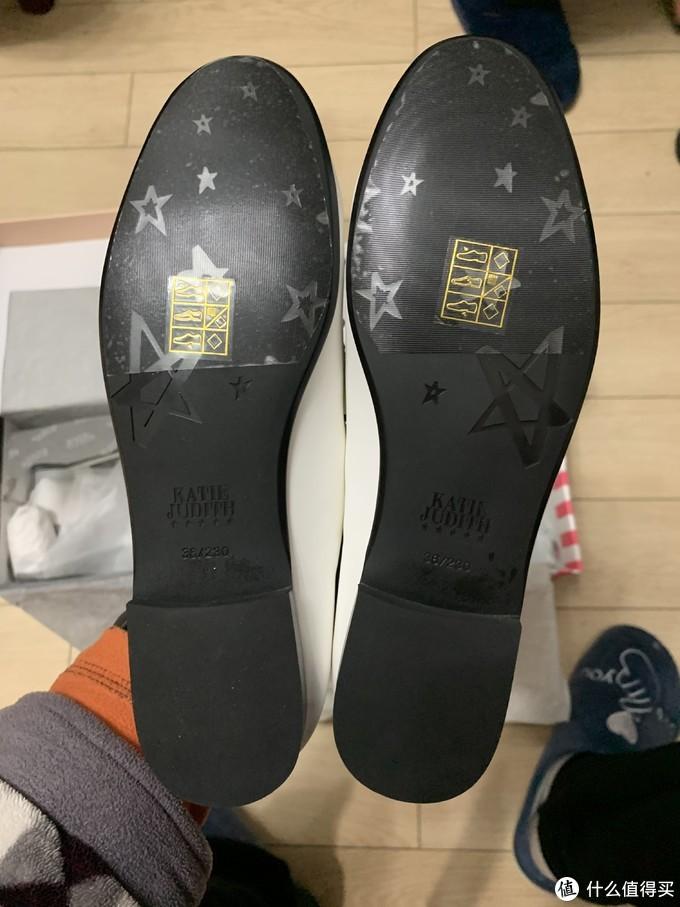 图书馆猿の继续给老婆鞋库添砖加瓦白菜鞋