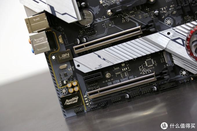 牙膏厂粉丝转投AMD的体验:真香!