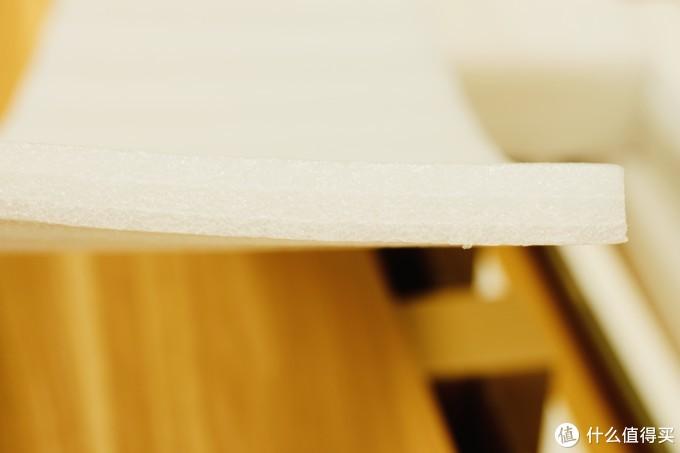 """乐歌EHD12简约了桌面,让我的iMac终于有了自己的""""家"""""""