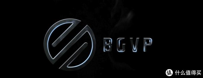 平民静电耳机表现如何?BGVP ZERO体验评测