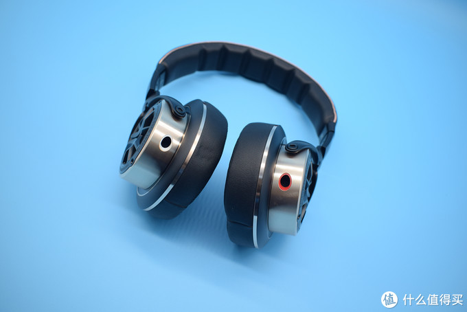 用一种回归本源的方式聆听世界,万魔(1MORE)三单元头戴式耳机