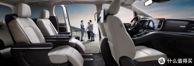 不要奥德赛 不要埃尔法 不到10万元就能买高配置MPV车型?