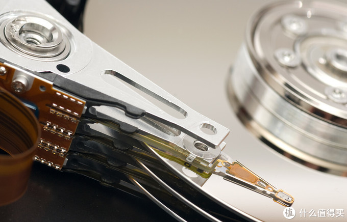 移动硬盘届的小钢炮?——奥睿科SSD移动硬盘使用体验