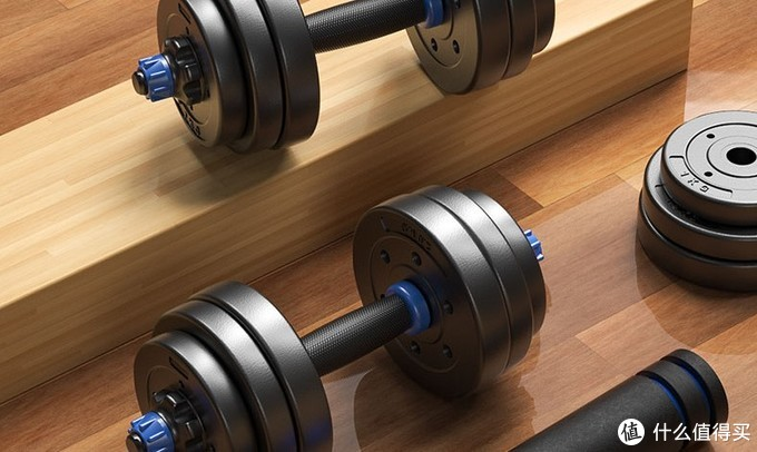 在家打造健身房:完整版家庭运动健身器材选购指南