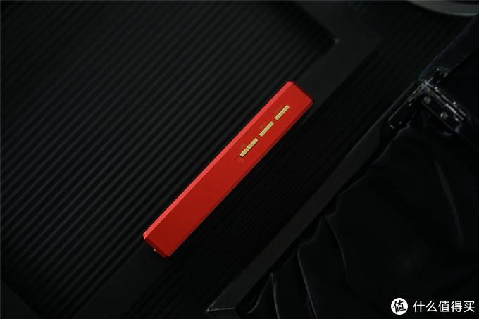 操控升级,手机就能完成操作的HIFIMAN HM1000无损播放器体验
