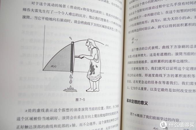 学的数学是假的?最有趣的数学书分享