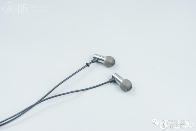 NICEHCK 某49 入耳式动铁耳机