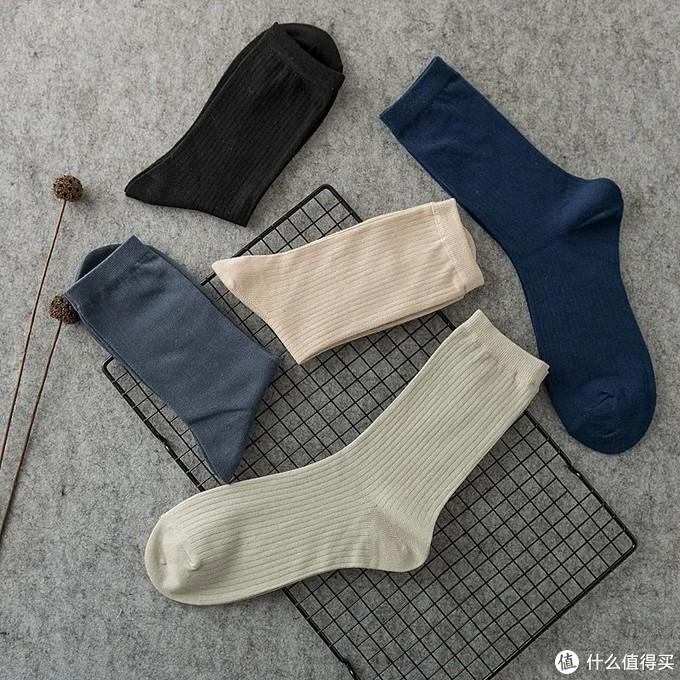 你的贴身衣物我全包!1688教你3折买到品牌同源男女内衣&袜子