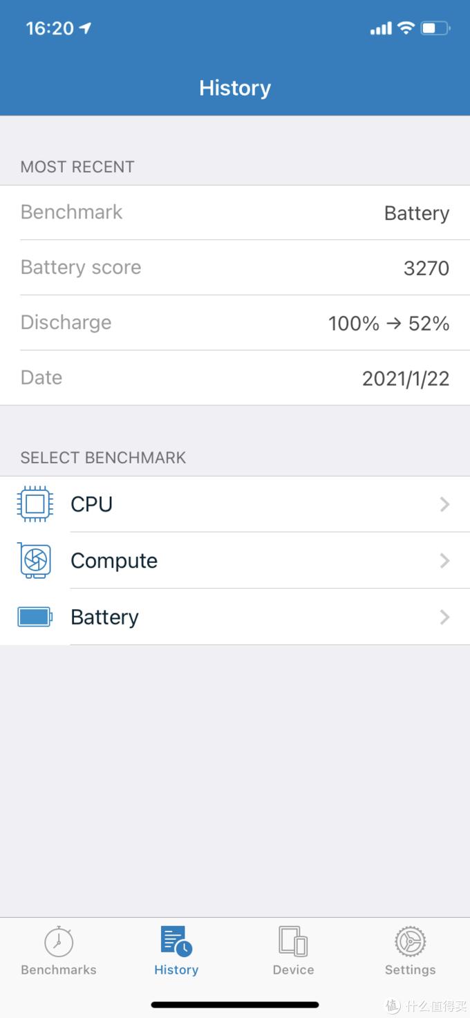 苹果iOS 14.4 RC版体验:续航略降,但似乎更稳定了