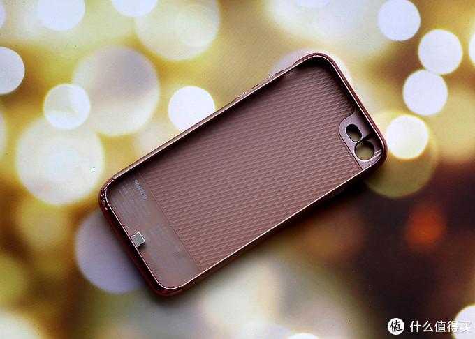 超薄设计增强续航,iPhone 8背夹电池不妨试试