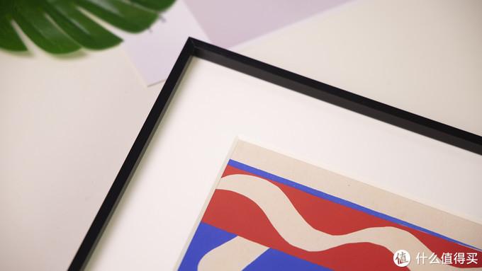 装饰挂画新年换新,马蒂斯复刻版画系列推荐