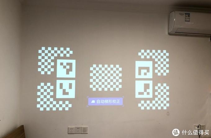 年轻人第一台投影仪该怎么选【极米NEW Z6X和NEW Z8X比较评测】