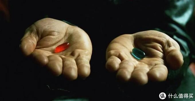 超高豆瓣评分科幻电影推荐,这个春节过把科幻瘾