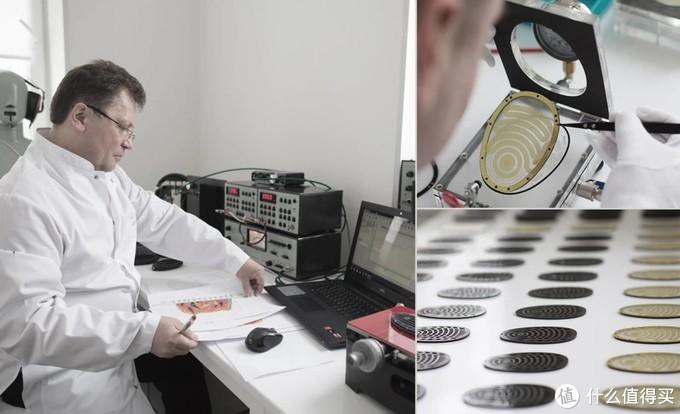 纯干货!用半年时间有理有据的剖析Meze Audio Empyrean旗舰平板振膜耳机