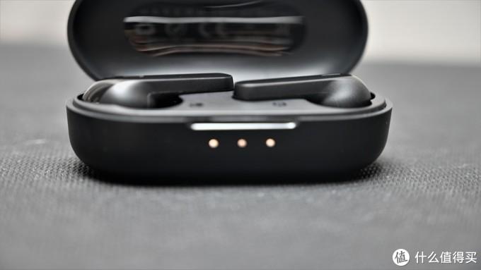 Haylou GT3超高性价比百元蓝牙耳机