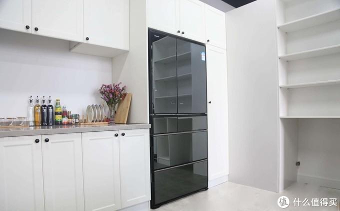 日立冰箱系列详细解析,日立冰箱选购看这一篇就足够了