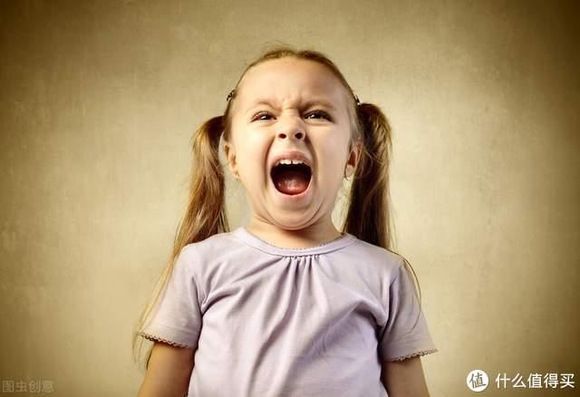 """教孩子应对生气、害怕这些""""坏""""情绪,这套情绪管理绘本值得推荐"""