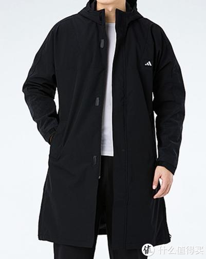 【冬天不只有羽绒服】帅气的外套你值得拥有
