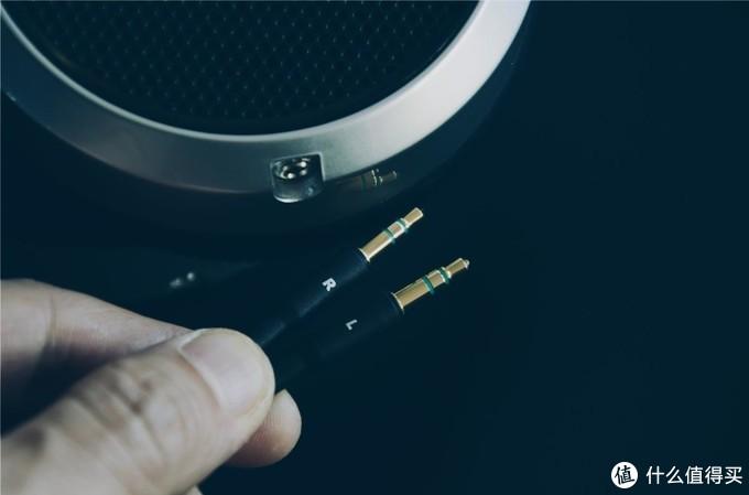 599元让平板耳机更亲民-HIFIMAN HE400se平板耳机上手