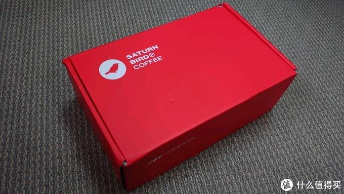 大红色礼(xie)盒