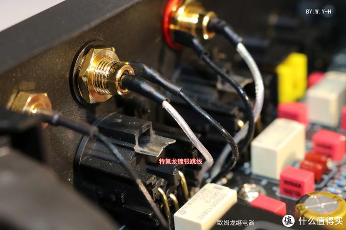 突破:芝杜UHD3000hifi级4K播放器。