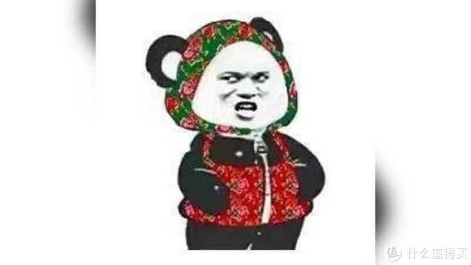 冬天衣服怎么穿?才能不像粽子,好看又保暖?