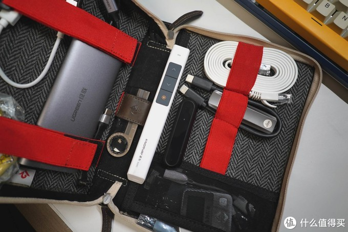办公室记录神器,墨案录音笔使用体验