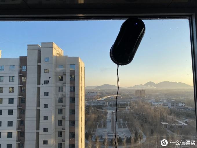 窗户玻璃怎么擦?彻底解放双手,擦窗神器玻妞388真香