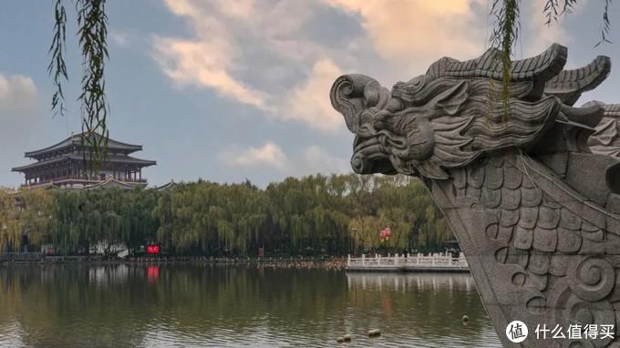 赴一场历史与碳水的幻梦盛宴:西安冬季旅游防坑/省钱/省心保姆攻略(5K字+100图)——试吃试睡报告