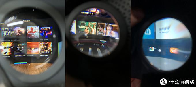 VR一体机横评:Pico、NOLO、奇遇,究竟哪款玩得住?
