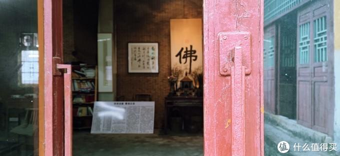 绍兴 · 萧绍古道 | 山阴道上行 如在画中游