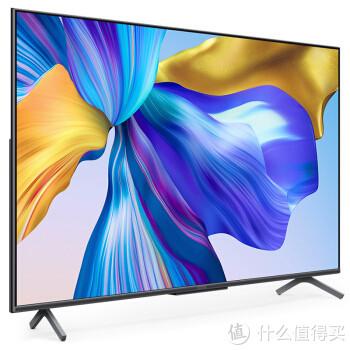 2021年换新计划篇一,如何选购电视机,硬核干货介绍,建议收藏
