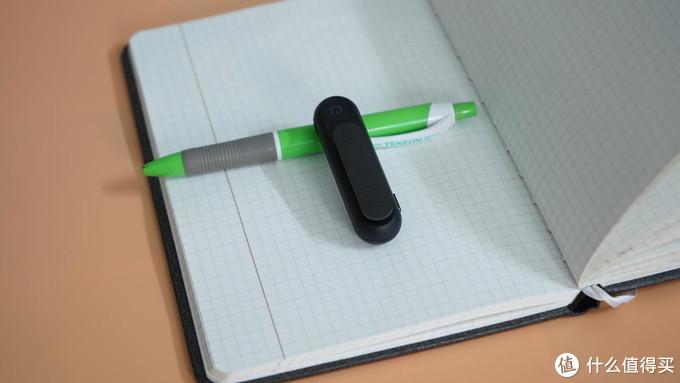 办公好物盘点:这几样产品可以让办公效率大幅度提升,录音笔居首