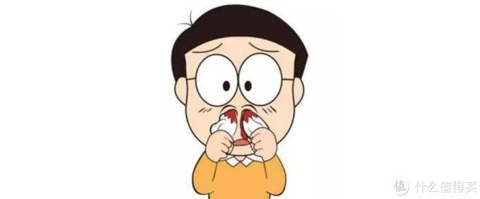 比剪刀剪得更干净的焕醒鼻毛修剪器HN1