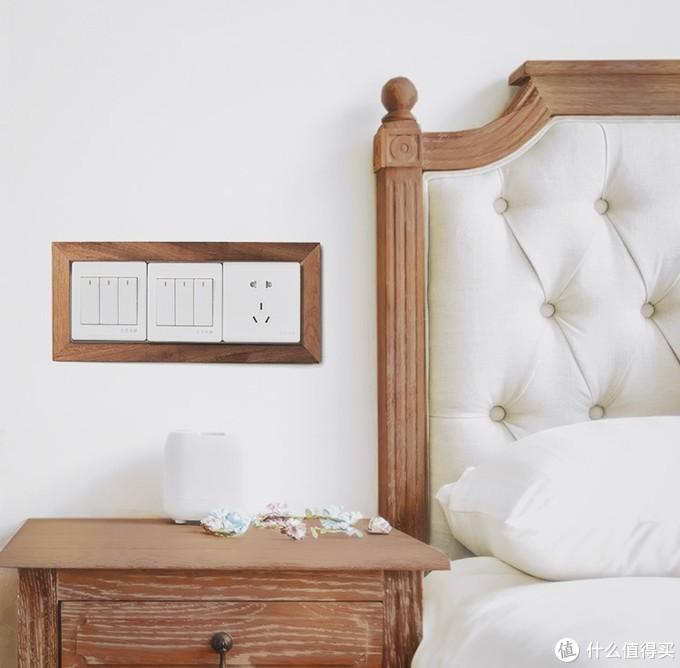换掉那些廉价的塑料,最低不到5元,30件便宜又实用的家居木器分享