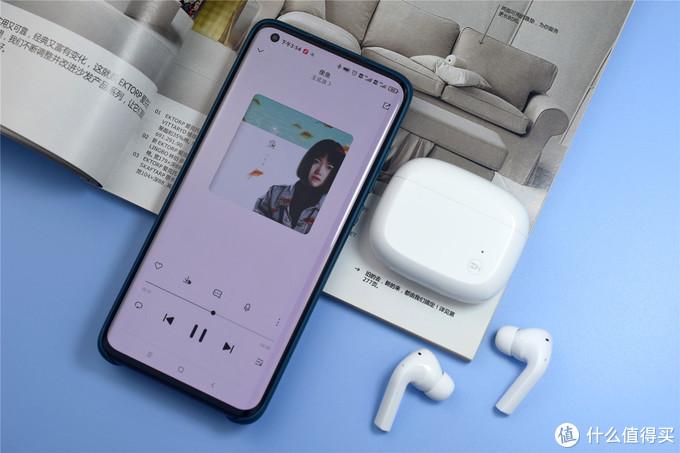 紫米PurPods真无线耳机体验:199卖便宜了,不输小米