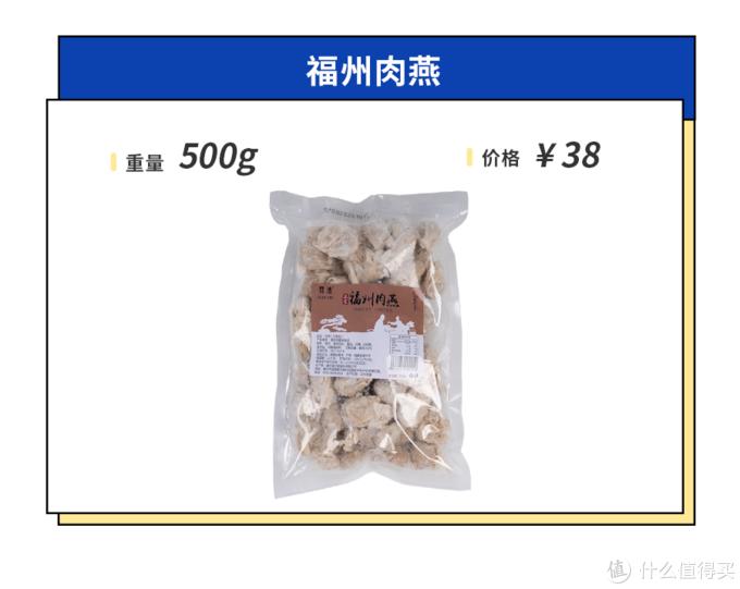 怕了吗,上海人开始吃福建人了