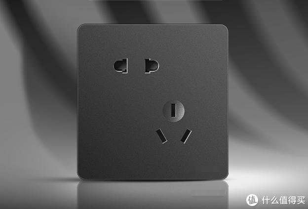 关于插座,我们总结了你最容易忽略的几点!