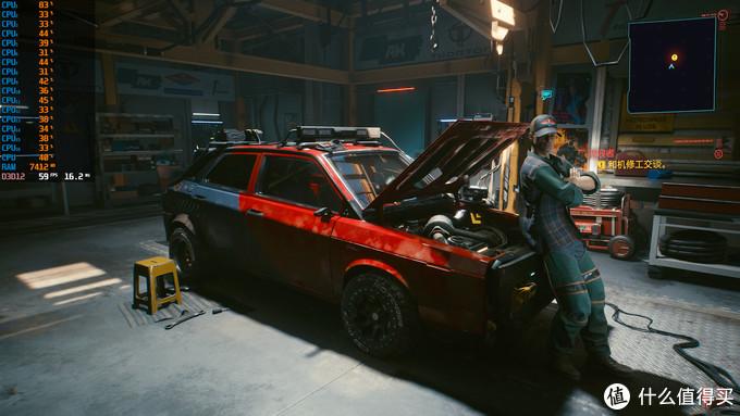 RTX 3070真香!机械革命钛钽Plus拆解测试