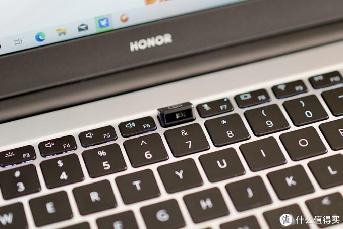 笔记本抢微信红包是什么体验?荣耀MagicBook14开箱体验