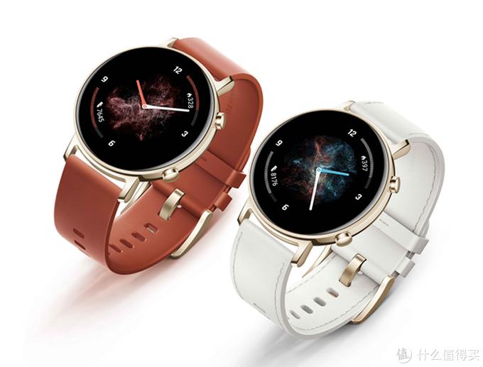 你的手表该换了!推荐几款好用不贵的智能手表