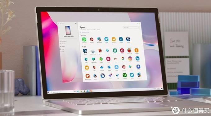 科技东风丨摩托罗拉1999元新机不讲武德,realme要进军笔记本市场?苹果更新macOS Big Sur系统