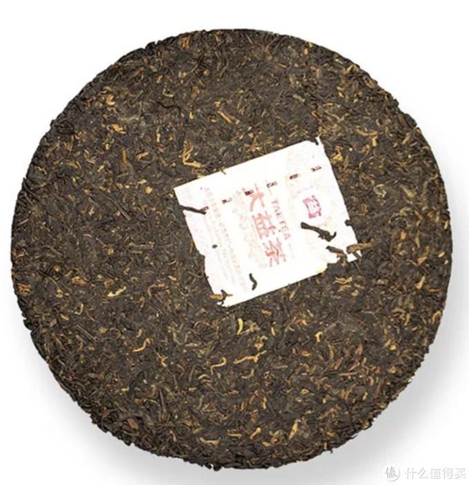百元茶礼安排老丈人满意!大益普洱茶送礼到位!生茶熟茶小沱茶都有啦!