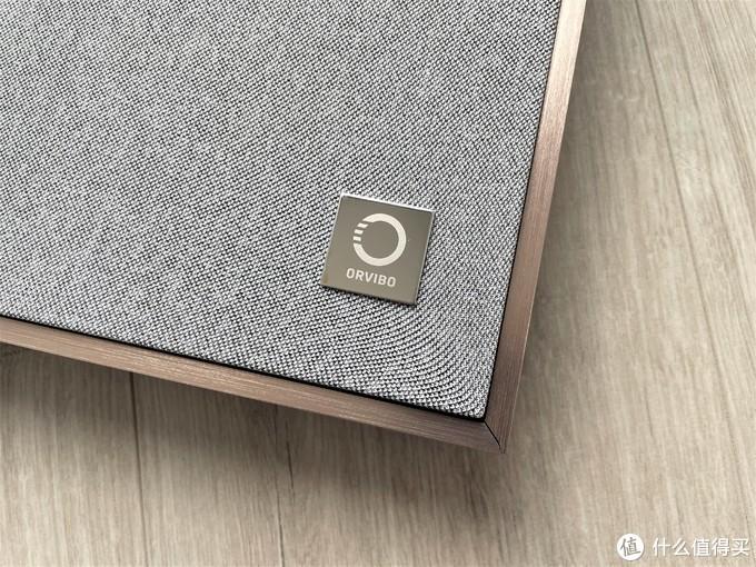 欧瑞博 ArtistBox 1 :如何让壁画变成智能家居音箱
