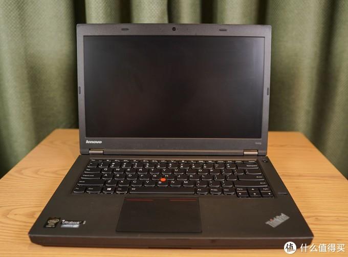 二手笔记本的选购指南:教你如何以最低价获得一台可用的笔记本电脑!
