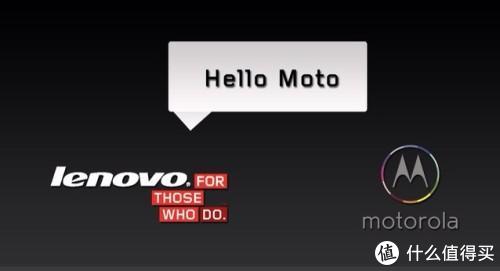 Motorola edge s评测:情怀对外科技对内,那个熟悉的moto终于回来了