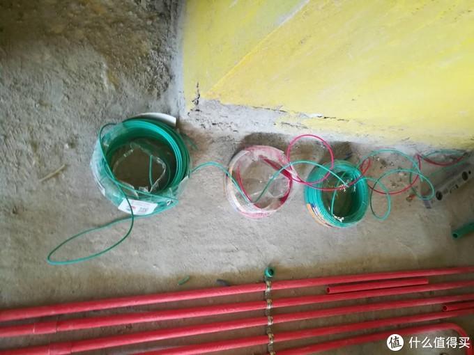春节前停工实用装修干货,建议收藏!