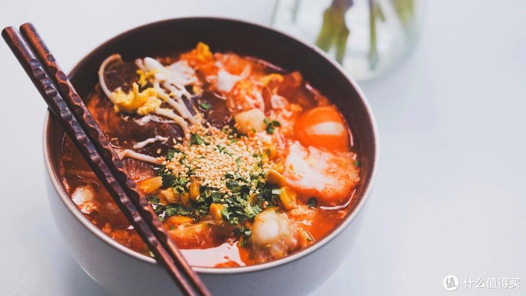 如何做好一盘回锅肉:好锅配好肉
